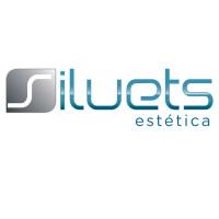 Siluets Vila Clementino CLÍNICA DE ESTÉTICA / SPA