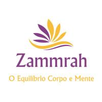 Zammrah Estética e Massagem CLÍNICA DE ESTÉTICA / SPA