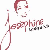 Josèphine Estética SALÃO DE BELEZA