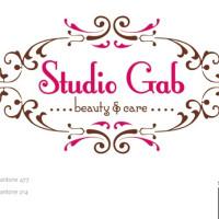 Vaga Emprego Esteticista Vila Romana SAO PAULO São Paulo SALÃO DE BELEZA Studio Gab Cabelo e Estetica Ltda
