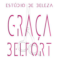ESTÚDIO DE BELEZA GRAÇA BELFORT SALÃO DE BELEZA