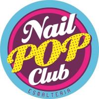 Vaga Emprego Podólogo(a) Vila Olímpia SAO PAULO São Paulo ESMALTERIA Nail Pop Club Esmalteria