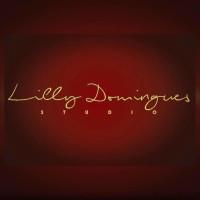 Studio Class Lilly Domingues SALÃO DE BELEZA
