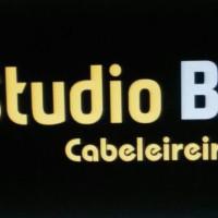 Vaga Emprego Cabeleireiro(a) São Lourenço CURITIBA Paraná SALÃO DE BELEZA Studio bratch