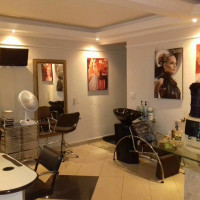 Vaga Emprego Manicure e pedicure Baeta Neves SAO BERNARDO DO CAMPO São Paulo SALÃO DE BELEZA Sergio Passos Stylist Hair
