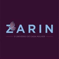 Vaga Emprego Cabeleireiro(a) VILA ALMEIDA INDAIATUBA São Paulo BARBEARIA Vanessa Lanzarin López