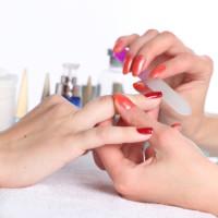 Vaga Emprego Manicure e pedicure Asa Norte BRASILIA Distrito Federal BARBEARIA Recrutamento de Profissionais de Beleza
