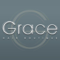 Grace Hair Boutique SALÃO DE BELEZA