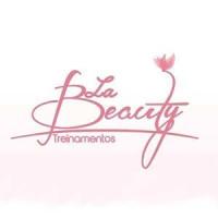 Vaga Emprego Designer de sobrancelhas Vila Homero Thon SANTO ANDRE São Paulo INSTITUIÇÃO DE ENSINO La Beauty Treinamentos