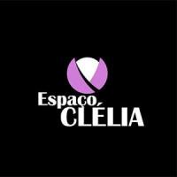 Espaço Clélia SALÃO DE BELEZA