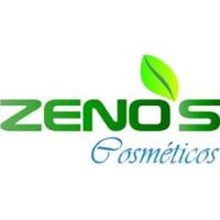 Zenos Cosmeticos e Salon Express SALÃO DE BELEZA