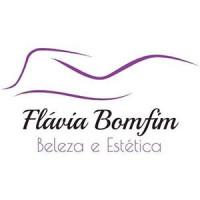 Vaga Emprego Manicure e pedicure Setor Industrial (Gama) BRASILIA Distrito Federal SALÃO DE BELEZA Flávia Bomfim Beleza e Estética