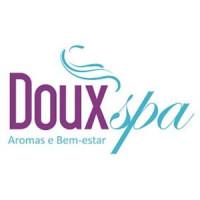 DOUX SPA AROMAS E BEM - ESTA CLÍNICA DE ESTÉTICA / SPA
