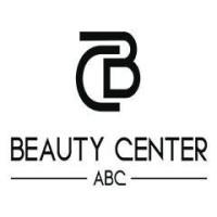 Vaga Emprego Esteticista Rudge Ramos SAO BERNARDO DO CAMPO São Paulo SALÃO DE BELEZA Beauty Center ABC