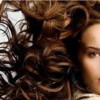 Drika Lopez Hair SALÃO DE BELEZA