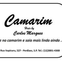 Vaga Emprego Manicure e pedicure Perdizes SAO PAULO São Paulo SALÃO DE BELEZA camarim hair by Carlos marques