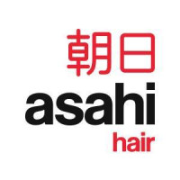 Asahi Hair SALÃO DE BELEZA