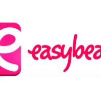 Easy Beauty App OUTROS