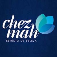 Chezmah SALÃO DE BELEZA