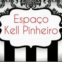 Espaço Kell Pinheiro SALÃO DE BELEZA