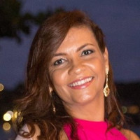 Alice  Rocha SOU CONSUMIDOR
