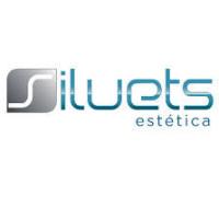 Vaga Emprego Esteticista Santo Antônio SAO CAETANO DO SUL São Paulo CLÍNICA DE ESTÉTICA / SPA Siluets