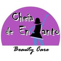Vaga Emprego Manicure e pedicure Anchieta SAO BERNARDO DO CAMPO São Paulo CLÍNICA DE ESTÉTICA / SPA Cheia de Enkanto