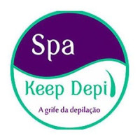 Spa Keep Depil BARBEARIA