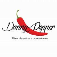 Vaga Emprego Manicure e pedicure Santana SAO PAULO São Paulo CLÍNICA DE ESTÉTICA / SPA Espaço Beleza Danny Pepper