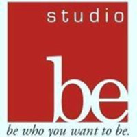 Studio Be BARBEARIA