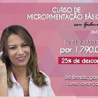 Escola de Designer Sobrancelha INSTITUIÇÃO DE ENSINO
