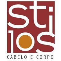 Vaga Emprego Manicure e pedicure Vila Ester (Zona Norte) SAO PAULO São Paulo SALÃO DE BELEZA Stilos Cabelo e Corpo