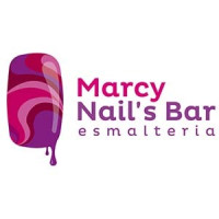 Esmalteria Marcy Nails Bar ESMALTERIA