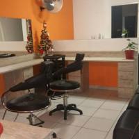 Vaga Emprego Manicure e pedicure Centro SANTO ANDRE São Paulo SALÃO DE BELEZA espaço fast beauty perfect life cabelo e estética