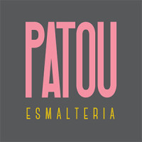 Patou Esmalteria ESMALTERIA