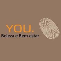 you estetica e beleza SALÃO DE BELEZA