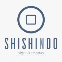Vaga Emprego Recepcionista Vila Mariana SAO PAULO São Paulo CLÍNICA DE ESTÉTICA / SPA Shishindo Signature Spas