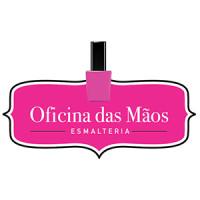 Vaga Emprego Podólogo(a) Perdizes SAO PAULO São Paulo SALÃO DE BELEZA OFICINA DAS MÃOS