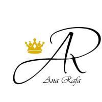 Ana Rafa Store e Esmaltaria ESMALTERIA