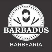 Barbadus Barbearia BARBEARIA