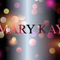 Mary kay OUTROS