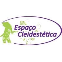 Vaga Emprego Esteticista Brooklin Paulista SAO PAULO São Paulo CLÍNICA DE ESTÉTICA / SPA Espaço Cleide Estética