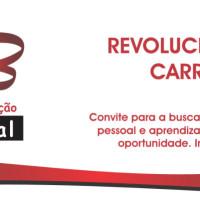 MB PROMOSERVICE INSTITUIÇÃO DE ENSINO