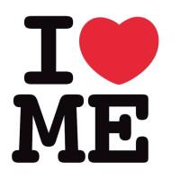 I Love Me BARBEARIA