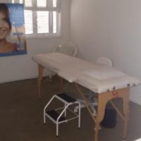 Vaga Emprego Manicure e pedicure Cidade Monções SAO PAULO São Paulo CLÍNICA DE ESTÉTICA / SPA Espaço de Estetica Brooklin/berrini