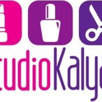 Studio Kalyan SALÃO DE BELEZA