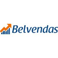 BELVENDAS SOLUÇÕES COMERCIAIS FORNECEDOR
