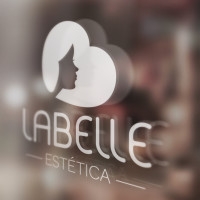 LaBelle Estetica CLÍNICA DE ESTÉTICA / SPA