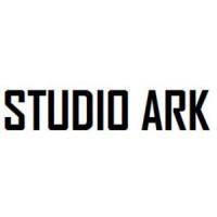 Studio Ark SALÃO DE BELEZA