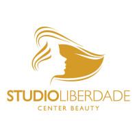 Studio Liberdade - Beauty Center SALÃO DE BELEZA